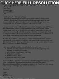 mcdonalds job description resume 66 cashier resume sample responsibilities mcdonalds crew