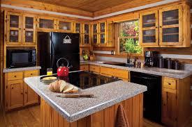 best fresh galley kitchen with island designs 17718