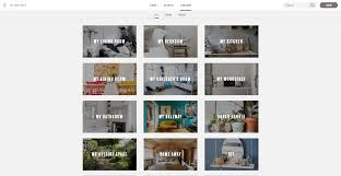 Interior Designer Website by The Ultimate List Of The Best European Interior Design Blogs