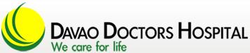 Davao Doctors Hospital