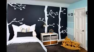 teenage bedroom paint ideas youtube