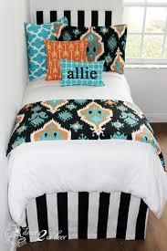Bed Comforter Sets For Teenage Girls by Best 25 Dorm Bedding Sets Ideas Only On Pinterest Dorm Room