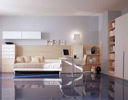 kids room designs with modern furniture. Modern home design