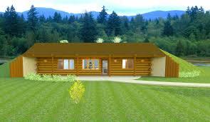 100 berm home plans 100 earth berm house plans 2598 best