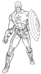 best 25 superhero coloring pages ideas only on pinterest kids