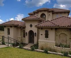 منازل مدهشة images?q=tbn:ANd9GcSpfB1G6Dt1cvyH4SezymLfLiZ1OrcyowDE60iv10-TMKs7ZCpTfw
