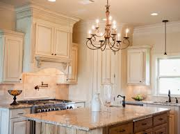 Paint Colors For Kitchen Walls With Oak Cabinets Neutral Paint Color Ideas For Kitchens Pictures From Hgtv Hgtv
