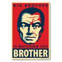 Big Data or BIG BROTHER? | Make ITM Work
