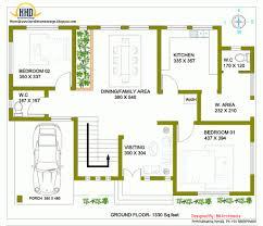 mesmerizing 50 home floor plan designer design inspiration of 28