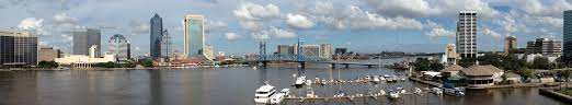 Jacksonville  Florida   Wikipedia Wikipedia Cityscape edit
