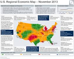 A Model of Regional Economic Growth website that writes essay for