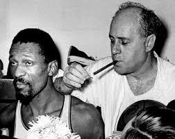 1966 NBA Finals