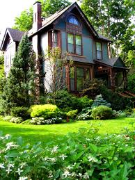 bedroom adorable small front yards ideas home decorations yard