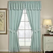 Living Room Curtain Looks Curtains Beautiful Window Curtains Decorating Prestigious Curtain