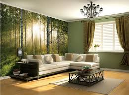 Simple Living Room Modern Modest Simple Living Room Ideas Simple Living Room Ideas