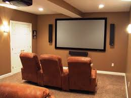 best home theater tv interior home theater room ideas with tv unit on the wall with