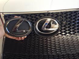 lexus is250 f sport for sale uk lexus is250 vs bmw 330i 325i vs h accord lexus is 250 lexus is