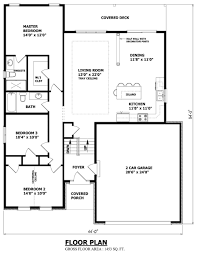 100 custom floor plan tiny house floor plans in addition to