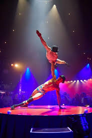 New Year     s Eve       The best London parties   London Evening Standard Evening Standard la soiree leicester square jpg