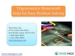 Homework help problem solving or problem solving   www yarkaya com