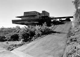 Frank Lloyd Wright Plans For Sale by Frank Lloyd Wright Dsoderblog