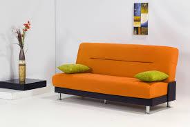 Best Modern Furniture uncategorized u2013 linganore hills inn