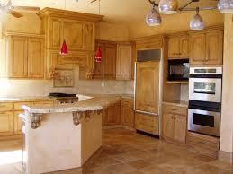 Kitchen Mobile Island Kitchen Amazing Kitchen Island Design Ideas Kitchen Island