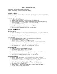 Qa Cover Letter Cover Letter for News Reporter