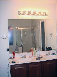 bathroom lighting ideas choices and indecision u2013 what the vita