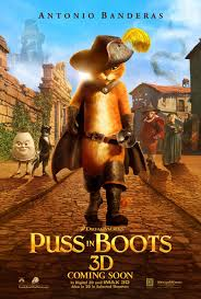 Puss in Boots พุซ อิน บู๊ทส์[zoom]