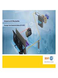 100 daihatsu cuore l701 manual how to replace disc brake