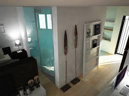 Home Decor Magazines Singapore by Ssphere Online Design Magazine Editor Re Designed This 2 Room Bto