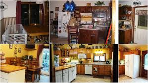 orc spring 2016 craigslist kitchen week 2 redo it yourself