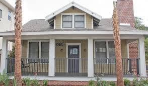 25 best apartments in gainesville fl near uf trimark properties
