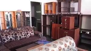 Home Furnishing Stores In Bangalore Sigma Furniture Infantry Road Bangalore Shoppingadviser Youtube