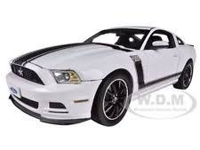Mustang Boss 302 Black 2013 Mustang Boss 302 Ebay