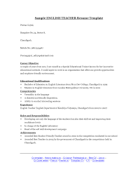best online resume writing service nmctoastmasters ideas about Resume Objective Examples on Pinterest Resume Pinterest