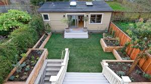 excellent small house designs with small space living youtube