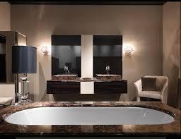 milldue four seasons luxury italian bathroom vanity