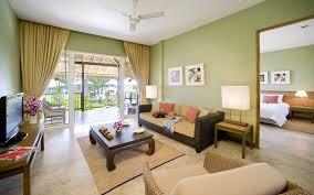 bedroom room designer for interior home ideas u2014 thewoodentrunklv com