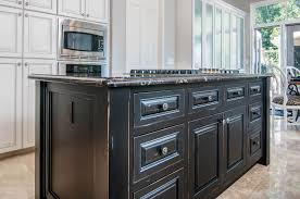 custom cabinetry design and installation for san diego area