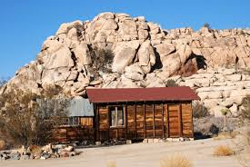Small Houses For Sale 10 Tiny Houses For Sale In Arizona You Can Buy Now Tiny House Blog