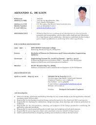 sample bank teller resume resume cv format resume for your job application resume cv format resume cv cover letter