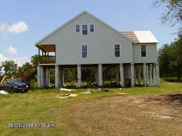 our katrina cottage built with plans purchased through low u2026 flickr