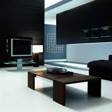 Designer Home Furniture Fair Designer Home Furniture Home Design - Home designer furniture