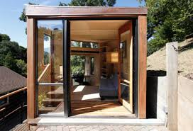Cool Small House Plans One Bedroom Cabin Floor Plans Latest Likeable One Bedroom Plans