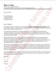 sample of cover letter pdf sample cover letter for finance  sample of cover  letter pdf sample cover letter for finance aploon