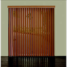 furniture lowes window panels blinds for large windows lowes