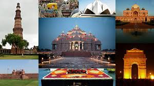Places you got to visit in India before you die   Afterfeed Afterfeed