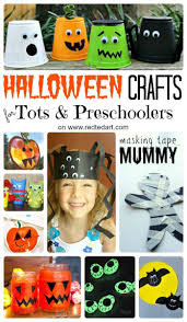 692 best arts and crafts images on pinterest crafts for kids